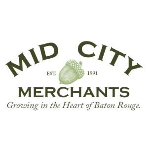 Mid City Merchants